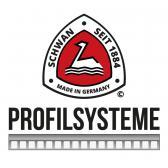 Schwan Profilsysteme