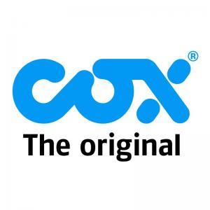 PC Cox