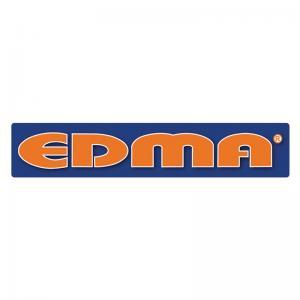 Hersteller-Logo EDMA