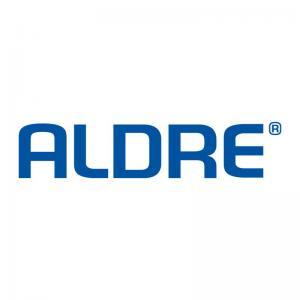 Aldre