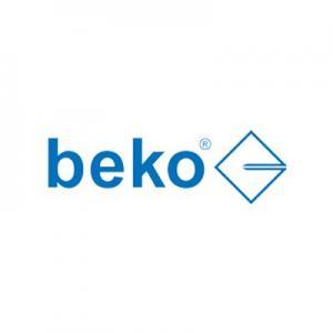 Hersteller-Logo beko