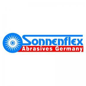 Sonnenflex