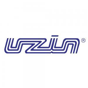Hersteller-Logo Uzin