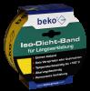 Voransicht von Iso-Dichtungsband / Dichtband für Überlappungen | 40 m x 60 mm, Bild 1