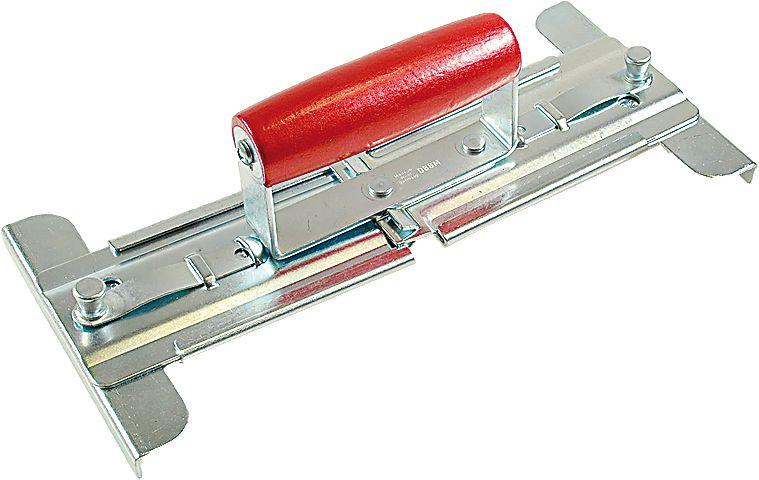 Profi Plattenheber | 300 - 500 mm, stabile Ausführung, Oberklasse (Schwan)
