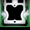 Voransicht von Bohrständer für Kernbohrmaschinen (Eibenstock BST 182 V/S), Bild 3