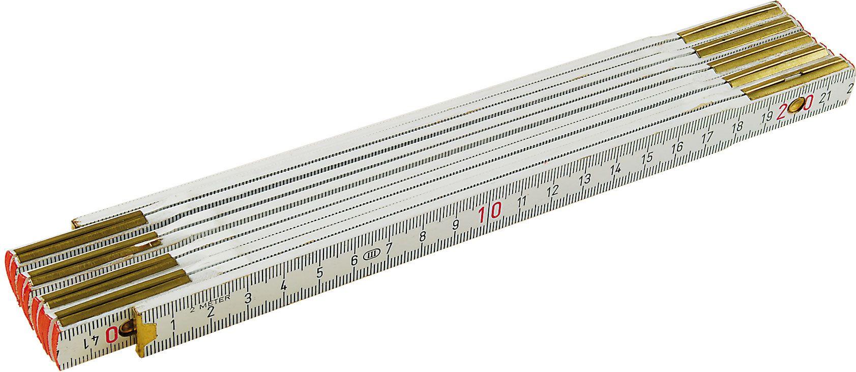 Holz Kabeltrommeln Hersteller ~ Schwan Werkzeuge (ArtNr 940002